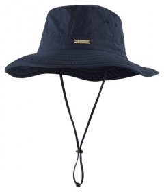 Gobi Wide Brim Hat
