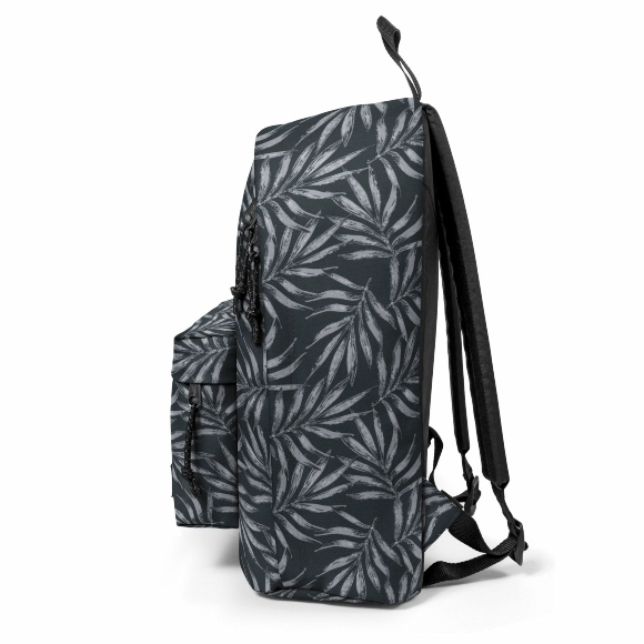Out of Office 27L Daysack