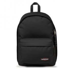Out of Office Daysack - Black