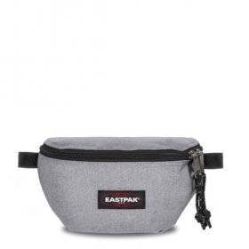 Springer Bum Bag - Sunday Grey