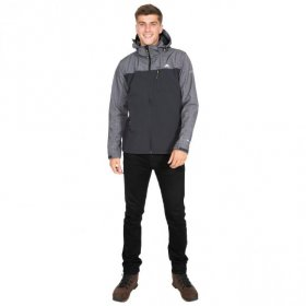Men's Abbott Softshell