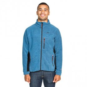 Men's Jynx Fleece