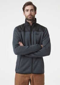 Men's Varde Fleece Jacket
