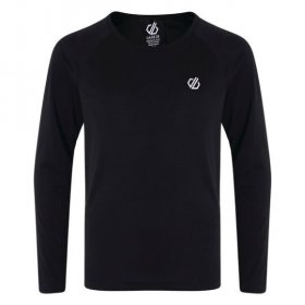 Kid's Elate Baselayer Front