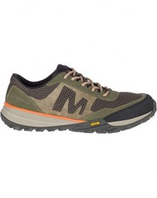 Men's Havoc Vent Olive