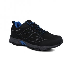 Men's Ripper Trek Shoe bfront