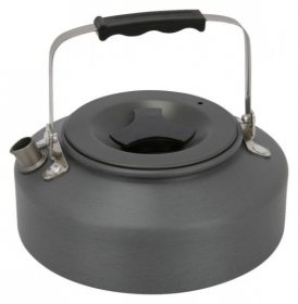 Swift Camp Kettle