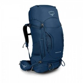 Osprey Kestrel 68 Trekking Backpack