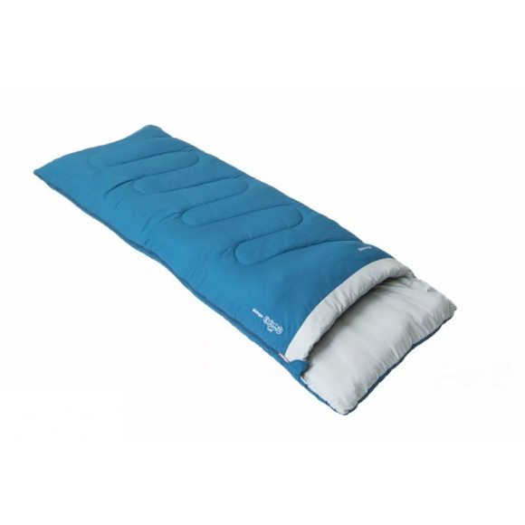 Flare Single Sleeping Bag