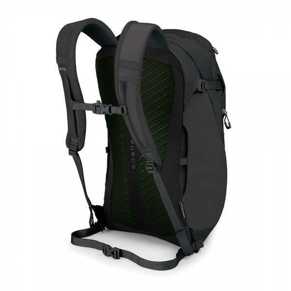 Apogee Men's Lifestyle Backpack