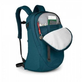 Aphelia 26 Backpack