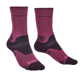 Women's Hike Midweight Merino Performance Sock