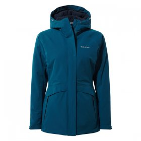 Women's Caldbeck Thermic Jacket