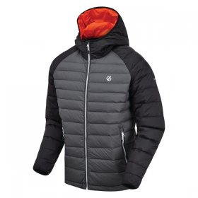 Mens' Intuitive Insulated Down Jacket
