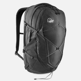 Phase 30 Day Pack - anthracite