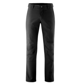 Men's Herrmann Walking Trousers