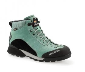 Women's 225 Intrepid Mid RR GTX Boot