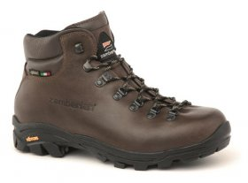 Women's 309 Trail Lite GTX Boot