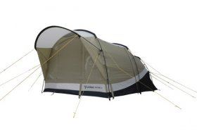 Kestrel 400 Tent Package