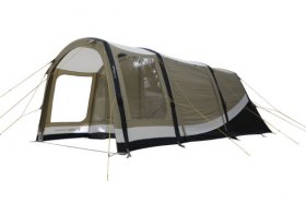 Falcon Air Tent Package