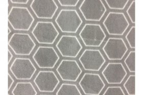 Insulated Fitted Carpet - CP104