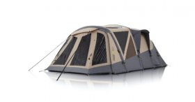Aero TL Pro TC 5 Person Inflatable Tent