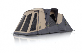 Aero TM Pro TC 4 Person Inflatable Tent