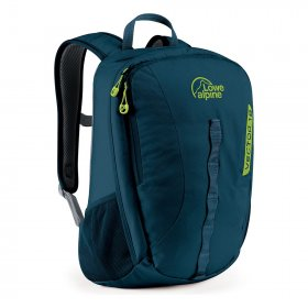 Love Alpine Vector 25 Daysack - Blue