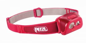 Tikka Plus Head Torch